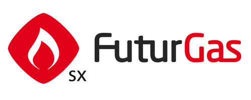 Futurgas sx GmbH